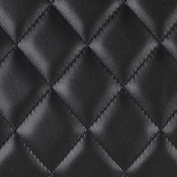 Chanel Classic Flap 101 Lambskin