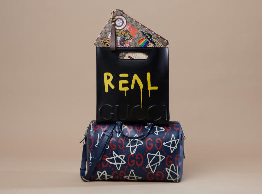 39efb4475 Magazine   Sell Your Used Luxury Designer Handbags Online   Rebag