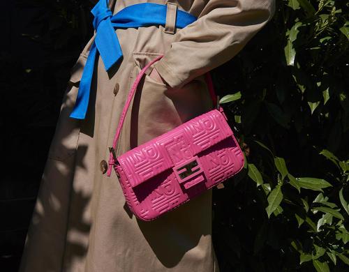 39c4d853 Magazine | Sell Your Used Luxury Designer Handbags Online | Rebag