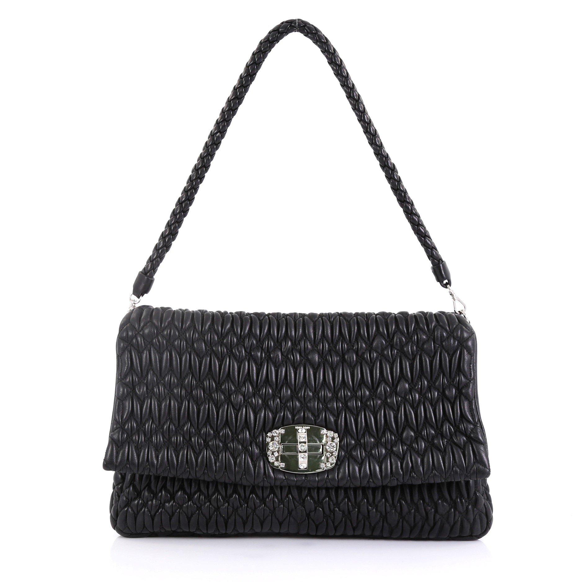 Re Your Miu Handbags Online