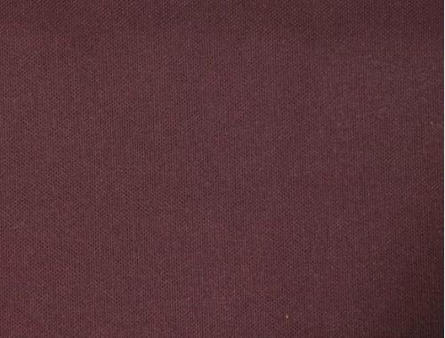 Louis Vuitton 101 Material Guide Canvas