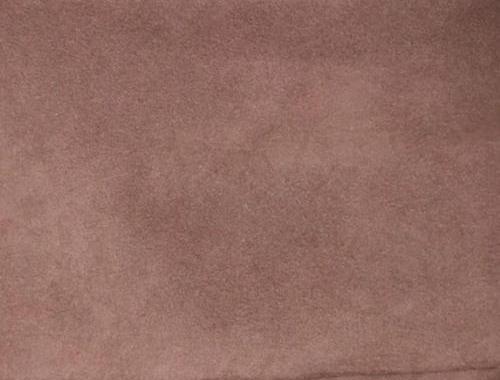 Louis Vuitton 101 Material Guide Alcantara Microfiber