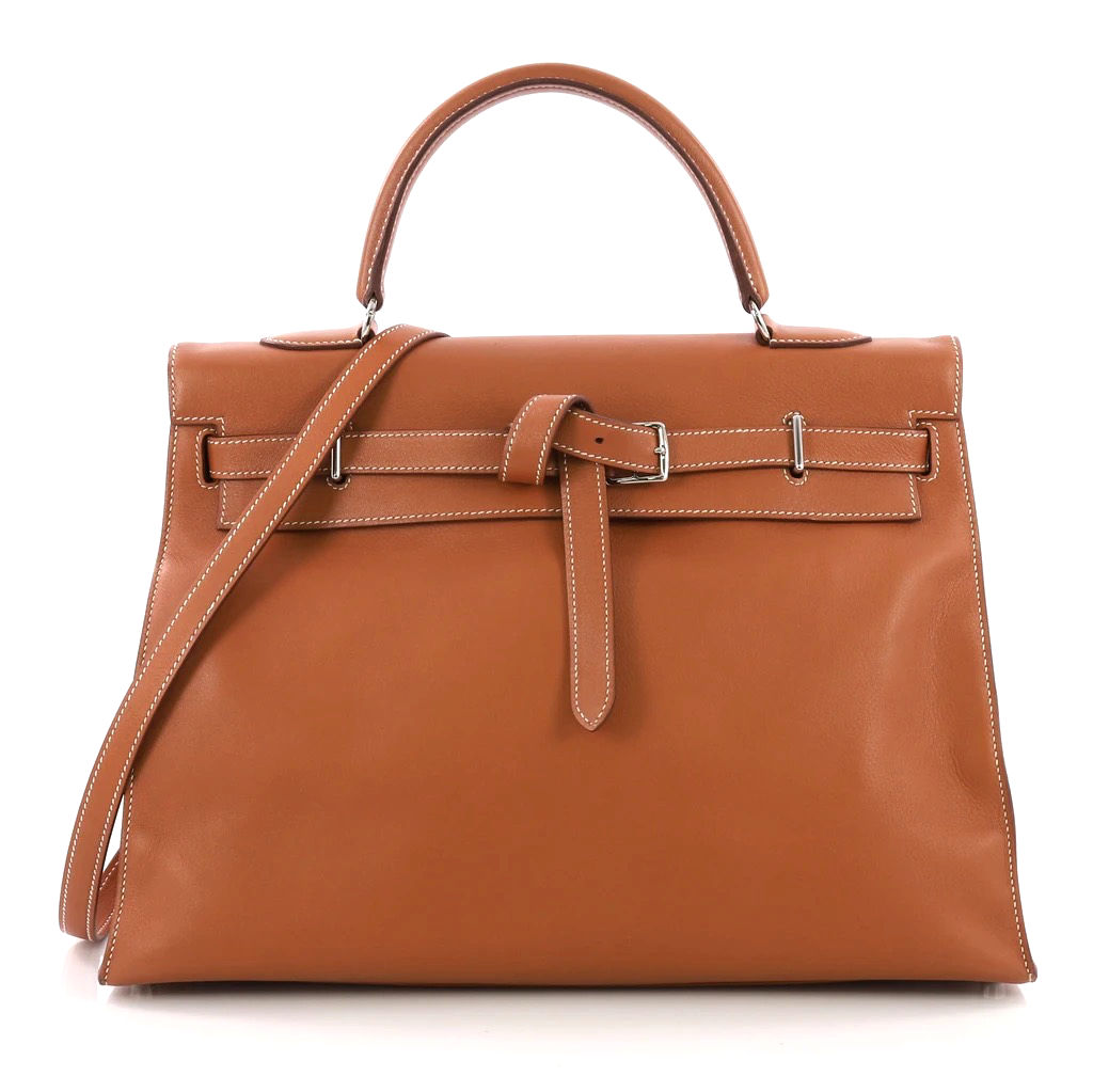 Hermes 101 The Flat Kelly