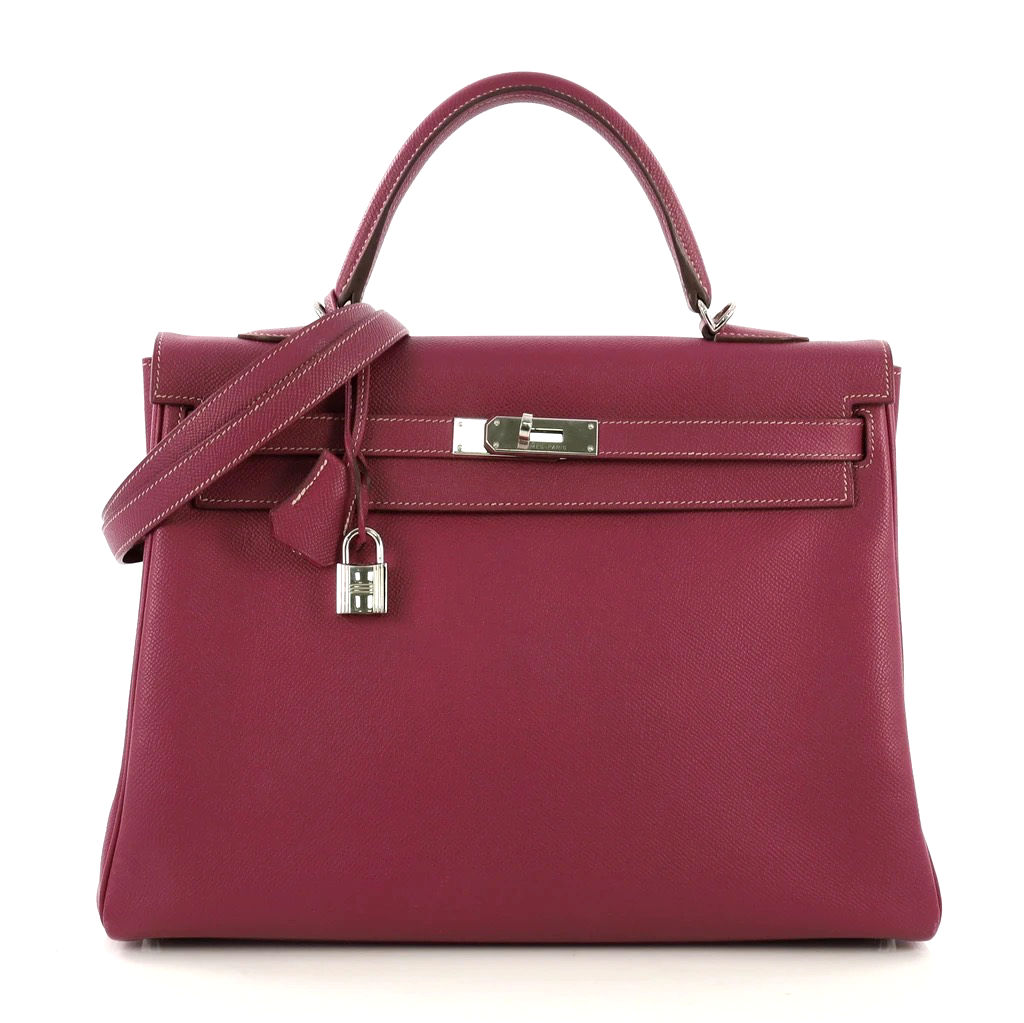 Hermes 101 The Candy Kelly