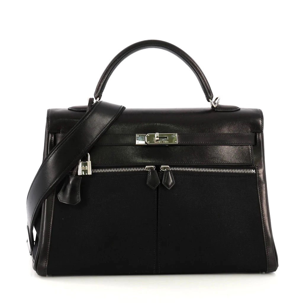 Hermes 101 The Kelly Lakis