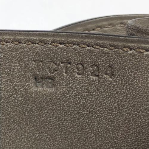 Hermes Stamps 101