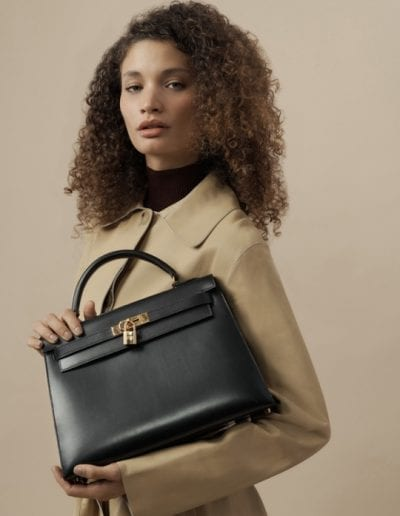 Hermès 101: Top 10 Most Popular Leathers