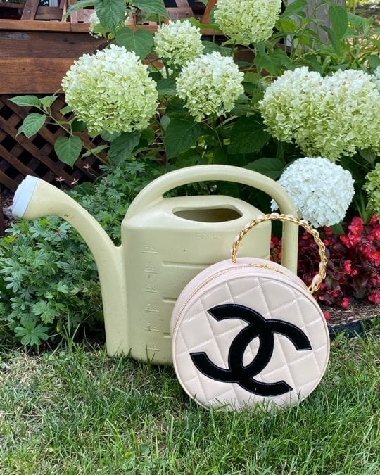 Chanel 101: Five of the Most Rare & Collectible Chanel Bags
