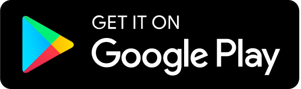 Rebag Google Play store