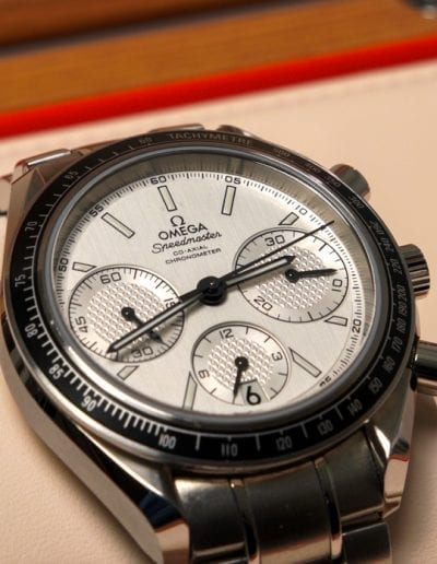 Watches 101: Terms Every Watch Lover Needs to Know