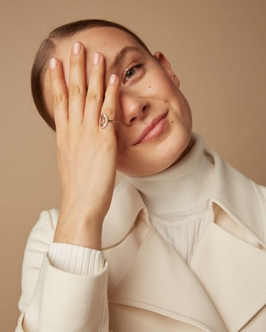 Jewelry 101: Terms Every Jewelry Lover Needs to Know