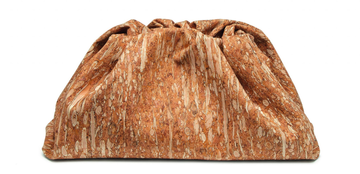 The Cork Pouch