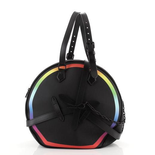 Louis Vuitton Soft Hat Trunk Bag