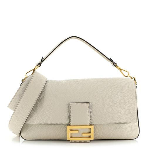 Selleria Baguette NM Bag Leather Large