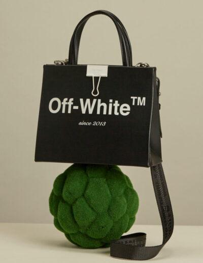 Off-White 101: Virgil Abloh Launches a Revolution