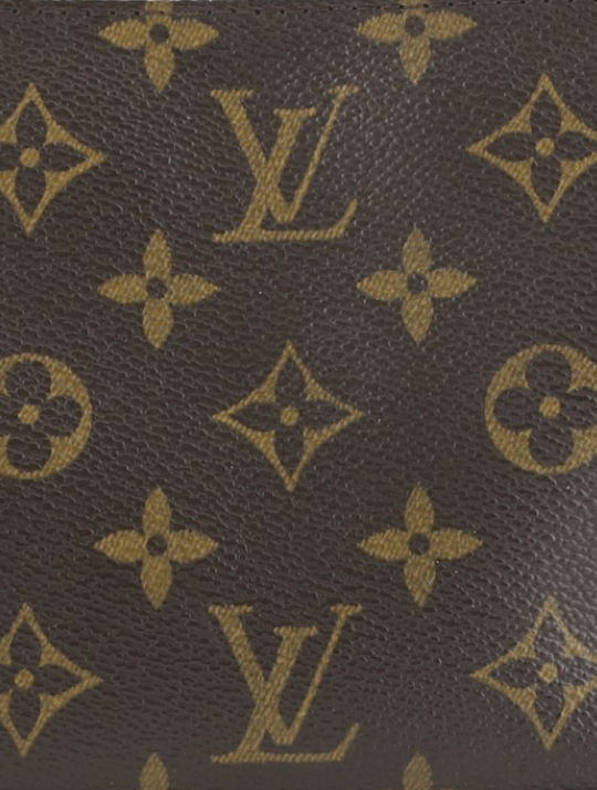 5 Louis Vuitton Bags Worth the Investment