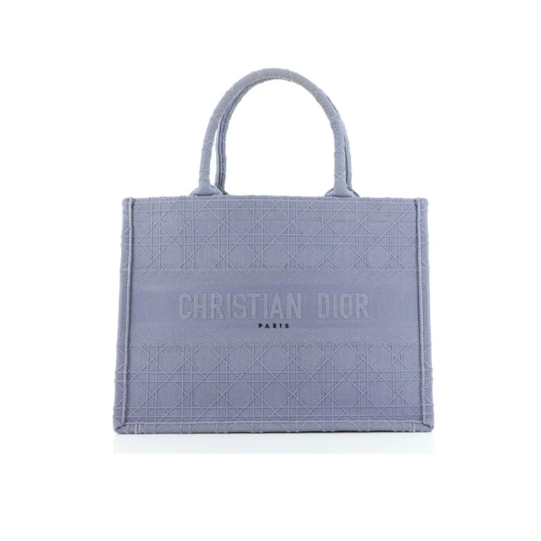 Dior x Rimowa Trunk Rolling Suitcase
