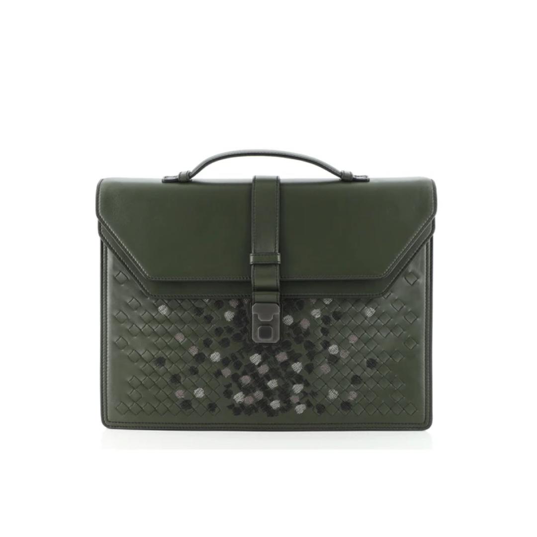 Louis Vuitton Square Cufflinks