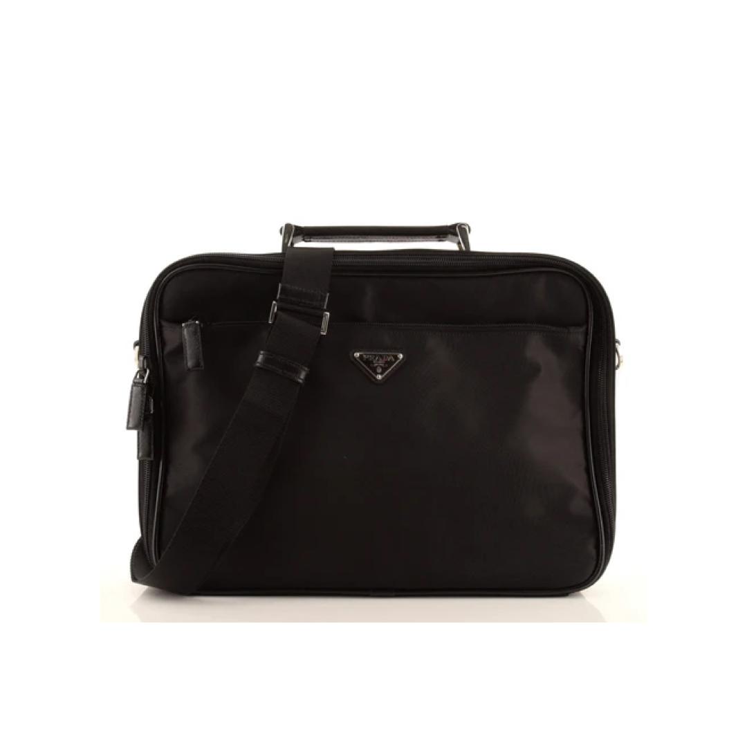 Louis Vuitton Horizon Soft Duffle