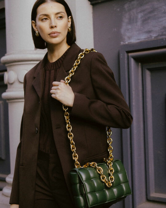 5 Bottega Veneta Bags Worth the Investment